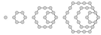 фигурные числа